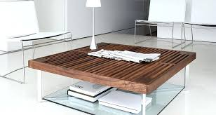 coffee table los angeles ligne roset coffee table ponton coffee table by ligne roset modern