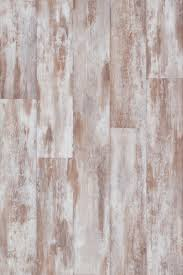 Rustic White Laminate Flooring Laminate Flooring White Home Of Style Textured White Laminate
