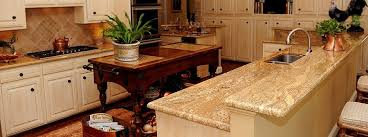 Images Of Corian Countertops Granite Countertops By Stonetex Llc Dallas Tx