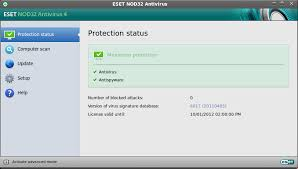 eset antivirus 2015 free download full version with key proven antivirus product range from eset internet security