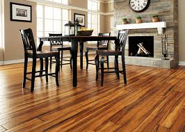excellent way in cleaning hardwood floors home decorating ideas