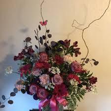 riverside florist riverside bouquet florist 302 photos 65 reviews florists