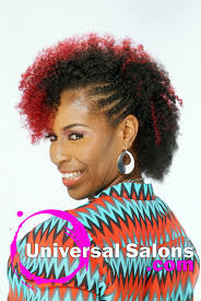 latest hair braids in kenya curly braided hairstyle with hair color from kenya young