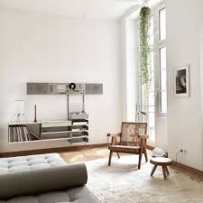 Home Design Concept Lyon 9 by Everyday We Share Our Stories And Passions For Home Design And