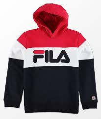 boys clothes u0026 kids clothes buy 1 get 1 50 off zumiez