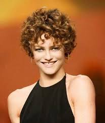 short cuely hairstyles very short curly hairstyles 2016 4k wallpapers