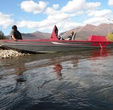 sjx jet boat pricing sjx jet boats