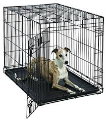 amazon black friday in july pet items amazon com midwest life stages folding metal dog crate pet
