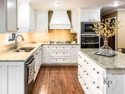 how to paint my kitchen cabinets white kitchen cabinets in sherwin williams dover white painted