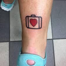 broad street tattoo parlor 20 photos u0026 18 reviews tattoo 16