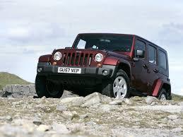 jeep wrangler 4 door maroon jeep wrangler unlimited uk 2008 pictures information u0026 specs
