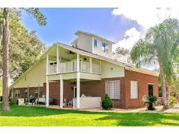 15551 by 15551 Lazy D Ranch Road Dade City Florida 33523 For Sales