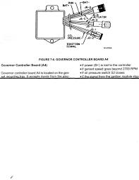 onan engine diagrams onan gas wiring diagram onan wiring diagrams
