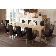 Esszimmergruppe Roller 20 Ideen Für Esszimmer Möbel Tisch Und Stühle Kombinieren