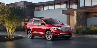chevrolet traverse ls chevrolet report next chevy traverse buick enclave will retain