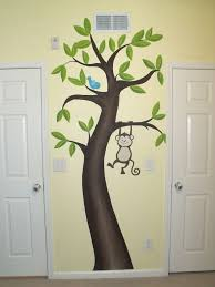 mural for kids room monkey murals facepainting balloons and mural for kids room monkey murals facepainting balloons and art for kids