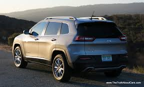 acura jeep acura financing deals cars for good picture
