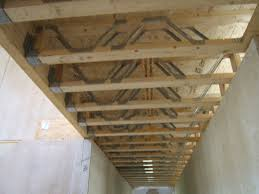 case study sheridan house the timber frame company uk