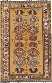 Light Brown Area Rugs 17 Best Chinese Rugs Images On Pinterest Chinese Rugs Oriental