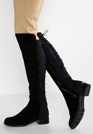 womens thigh high boots canada michael kors shoes thigh high boots review outlet prices