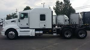 kenworth t660 trucks for sale kenworth t660 in memphis tn for sale used trucks on buysellsearch