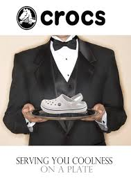 membuat iklan tas tips membuat iklan sepatu yang menarik