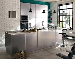 montage cuisine meuble haut de cuisine castorama meuble haut de cuisine castorama