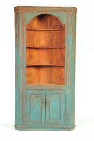 52 corner cupboard corner cupboard kitchen corner corner cabinets