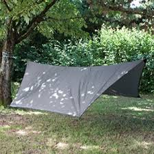 hennessy hammock tents u0026 hammocks outdoor 1 of 1