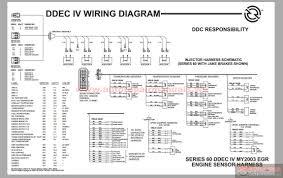 freightliner century class wiring schematic blonton com