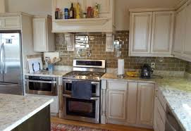 Retro Kitchen Cabinets by Impressive Picture Of Like Charming Joss Memorable Like Charming