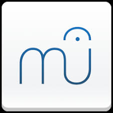mirror apk musescore 1 13 apk mirror link android file box