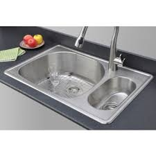 Best Gauge For Kitchen Sink by Fair 60 Best Drop In Kitchen Sinks Decorating Inspiration Of 25