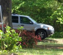 jeep renegade problems hello my name is i a question about a jeep liberty 3