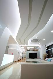 Best Modern Office Interiors Images On Pinterest Office - Best modern interior design