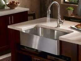 Artisan Kitchen Faucets 28 Best Kitchen Sinks Images On Pinterest Kitchen Faucets