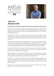 Nicklee Nickleebackgrounder 141124045551 Conversion Gate02 Thumbnail 4 Jpg Cb U003d1416809178