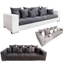 sofa mit bettfunktion billig big günstig enorm sofa mit bettfunktion billig 58998 haus