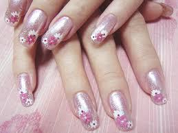 nails in savannah