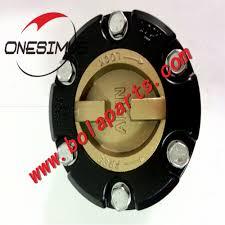 online buy wholesale locking hubs toyota from china locking hubs