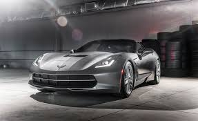 future corvette stingray 2014 chevrolet corvette stingray in depth with the people who