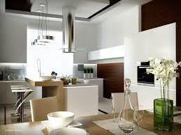 best kitchen space design with kitchen see smart id 3926