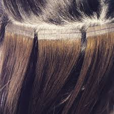 what is the best tap in hair extensions brand names the 25 best tape extensions ideas on pinterest tape in