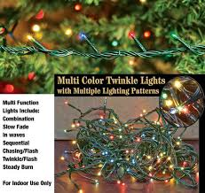 itwinkle christmas tree 95 best lights strands branches images on strands