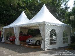 aluminum frame tent gazebo for sale