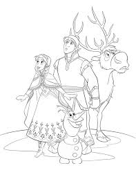 1213 coloring pages images coloring
