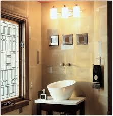 Fitted Bathroom Furniture Ideas by 1 2 Bathroom Ideas Bathroom Decor