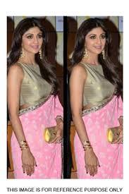 blouse designs images blouse designs usa buy saree blouses designer blouse