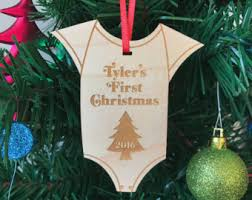 ornaments woodenvydotcom