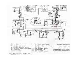 2002 e46 bmw factory wiring diagrams 2002 wiring diagrams